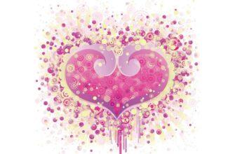 serdce uzory fon yarkiy 86551 1280x720 335x220 - Нейрогенный мочевой пузырь у женщин лечение народными средствами
