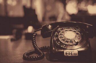 telefon stacionarnyy trubka cifry 49219 1280x720 335x220 - Яшка как будет полное имя